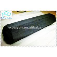 Mecanismo BaiYun carvão para churrasco