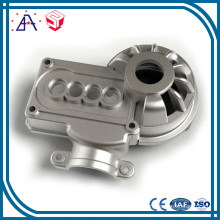 OEM Customized Aluminium Die Casting Mould Making (SY1103)