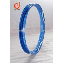 Hot motorcycle import alloy wheels