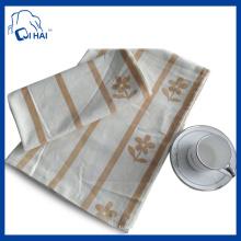 Toalha de cozinha 100% algodão promoção (qqh886)