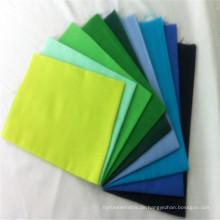 Tc 65 35 45x45 110x76 150cm Polyester / Baumwollstoff für Futter