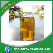 Food Grade Alpha Amylase for Malt Syrup Producing