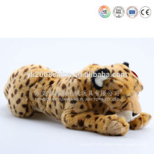 Giant plush tiger toy,stuffed animal tiger plush toys,life size tiger toys
