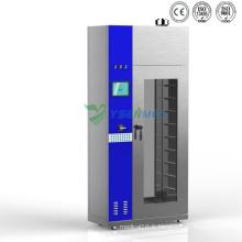 Autoclave médical de grand séchoir d'hôpital de Ysgz-360L