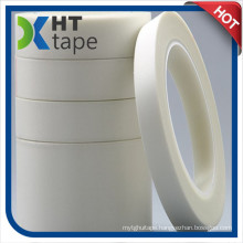 Heat Resistant Single Sided Glass cloth Tape