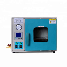 20L Lab Tray Dryer drying vacuum oven