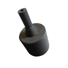 New design customized high quality graphite mold