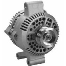 Alternatore F1SU-10300-BA, F29U-10300-AB Ford 7759