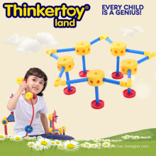 Chair Toy Preschool Prep Kindy Resource Material