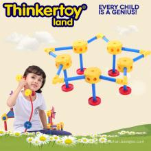 Ресурс для детской дошкольной подготовки