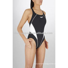2013-2014 New design one piece swimsuit for women,swimwear