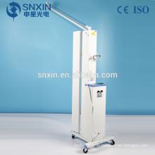 120 Minuten Timer Mobile UV Licht Raum Sterilisator für Krankenhaus
