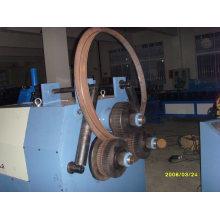 Máquina de dobra hidráulica de perfil (W24Y-305)