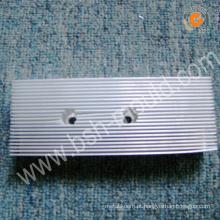 OEM com caixa de mosca de custommaluminum de Hardware ISO9001