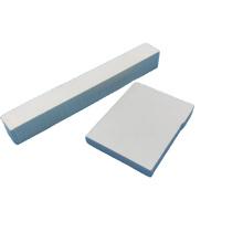 customized BN boron nitride ceramic rod