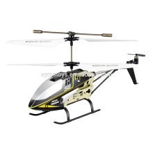 SYMA S8 IR 3.5CH Drone Helikopter