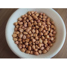 Neue Ernte Gute Qualität Blanchierte Erdnusskerne