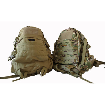 Zaino militare tattico Bag