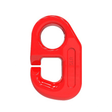 Alloy Forged DV Hook Wholesale
