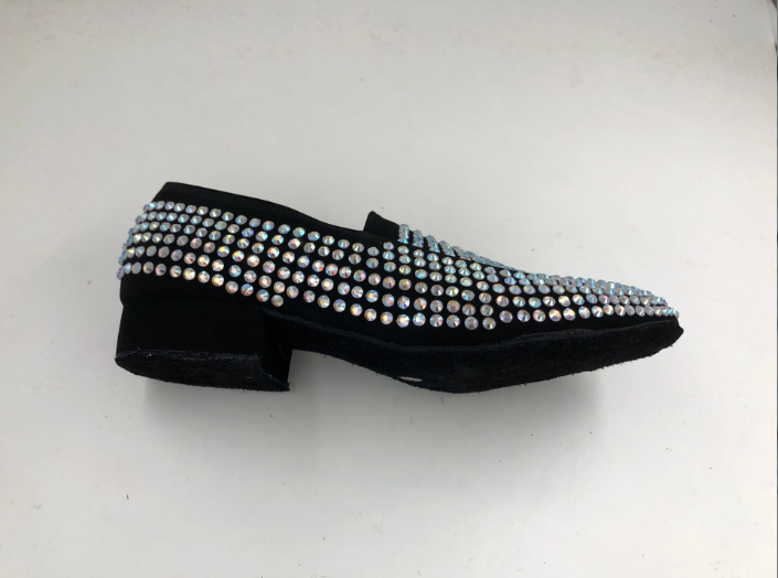 latin dance shoes mens