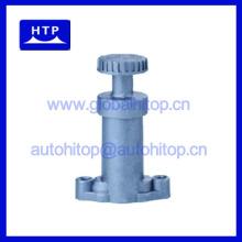 Motorenteile mechanische Kraftstoff Handpumpe für CAT L110 1052508 4W07788
