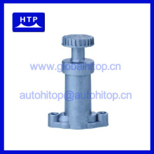 Engine parts mechanical fuel hand pump for CAT L110 1052508 4W07788