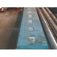 Tool Steel 1045 Steel Hardness 1045 Steel Bar Hardness