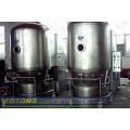 High Efficient Fluidizing Drying Machine for Feedstuff