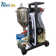 Reenchimento do extintor da espuma / máquina de reenchimento do CO2 / máquina de enchimento da água