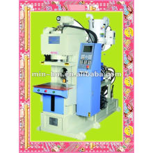 Servo and automatic plastic injection machines suppliers