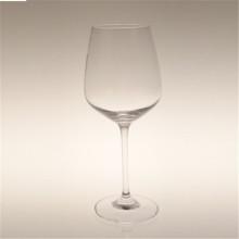 Lead Free Red Wine Glass Stemware/Glass Goblet