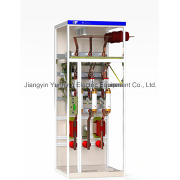 Cheap Price of High Voltage Ring Main Unit-Hxgn-12