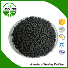 Best Price High Quality Organic NPK Fertilizer 12-12-17+2MGO
