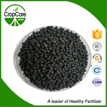 Prix de l'usine d'engrais à l'acide humique