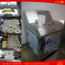 60000 Pieces Capacity Abacaxi Dragon Fruit Lemon Apple Slicer