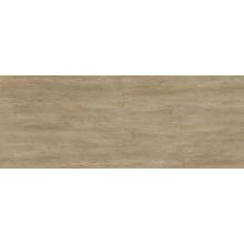 Revestimento de madeira impermeável do SPC do clique de Uniclic
