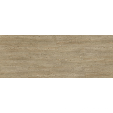 Водонепроницаемый деревянный пол Uniclic Click SPC
