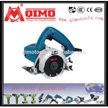Cortador de mármore QIMO 4100 110mm 1050w 12000r / m