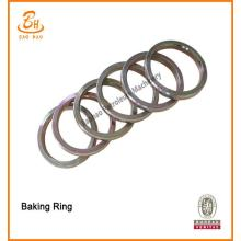 EMSCO Mud Pump Parts Baking Ring