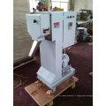 CE & ISO9001 300-500kg Fabricant de granules de PP Machine Pelletizer