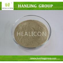 Высококачественная кормовая добавка Аминокислота Хелатированный Zn