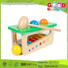2015 Ferramenta de brinquedo de madeira nova, brinquedos de bancada de madeira, Brinquedos de brinquedos para crianças DIY