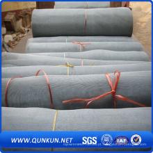 Rede de cortina de mosquito de alumínio na China