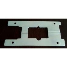 Металлические штифты для крепления электроинструмента (основание 2)