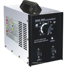 Soudeur à arc AC avec CE (BX6-200G / 400G)
