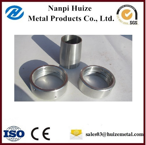 Cutomized maching parts
