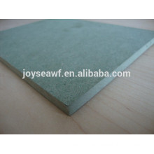 2015 Competitive Water proof MDF With Best Quality