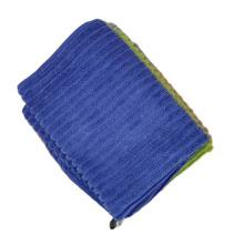 Accueil Chiffon de nettoyage des sols en microfibre Vaisselle Serviettes de nettoyage