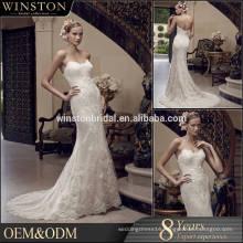 100% Real Photos Custom Made wedding dresses for boy
