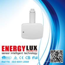 ES-M19 Novo item ajustável para sensor de microondas com luz LED